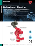 Sidewinder Electric
