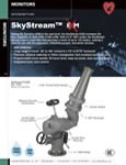 SkyStream EXM
