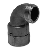 Discharge & Suction Swivel Elbows