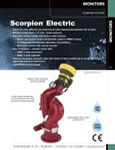 Scorpion Electric
