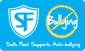 Safe-Fleet-anti-bullying-badge-2.png