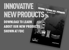FDIC 2019 What's New Brochure